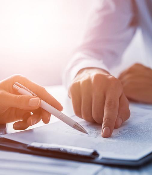 Optez une démarche de certification ISO répondant à vos exigences