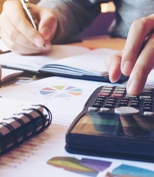 Faites des économies sur vos factures d'énergie